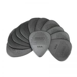 Trzalice Dunlop Nylon Max-Grip