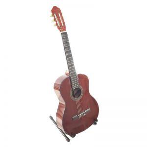 SCG3906 Klasična gitara