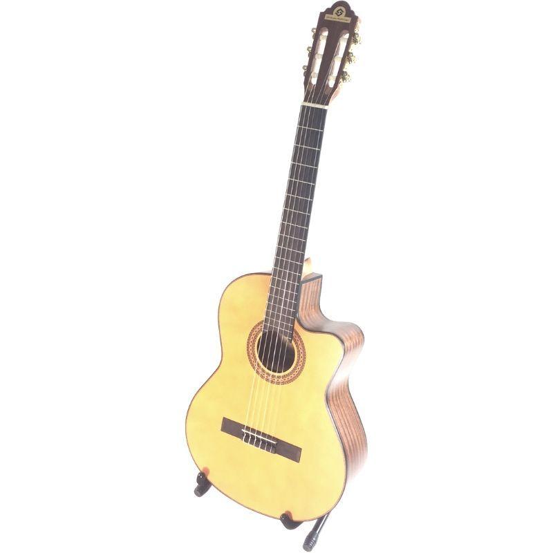 SCG3906S Klasična Gitara