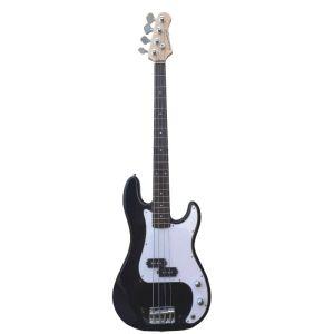 PB Električna Bas Gitara