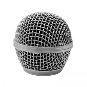 Mrezica za mikrofon SM58
