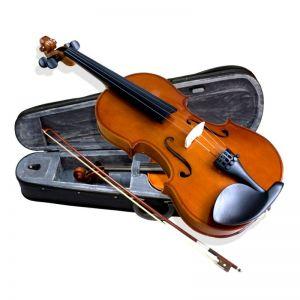 Valencia violina V160-1/2