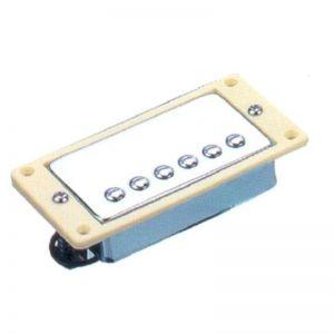 Magnet za električnu gitaru...