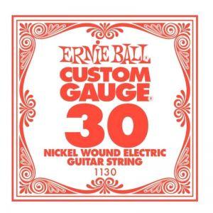 Ernie Ball 30 Nickel Wound