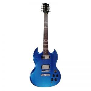 Električna Gitara LSG-P