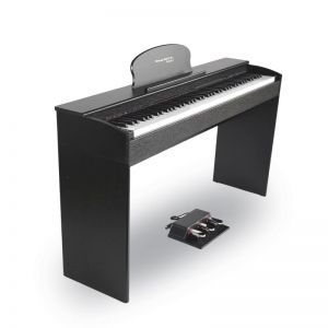 PRE-ORDER Sonata S 3.0...