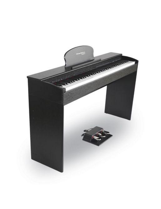 Sonata S 3.0 Prenosivi...