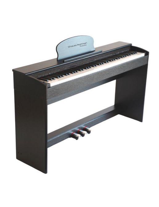 Sonata 3.0 Digitalni Klavir...