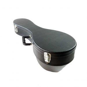 Kofer za mandolinu G-29A...