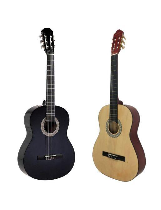 Klasična Gitara SCG3901