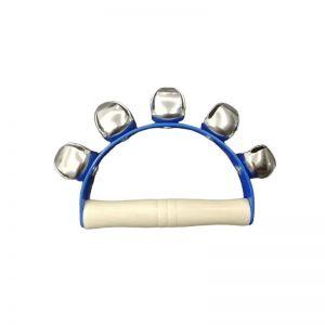 Zvoncici Mini Daire YL5