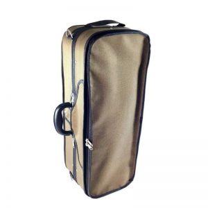 Strauss R. mali kofer za 2...