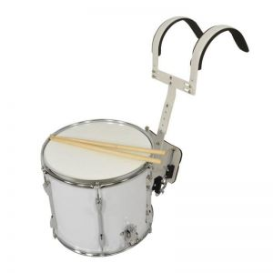 Strauss R. marching drum...