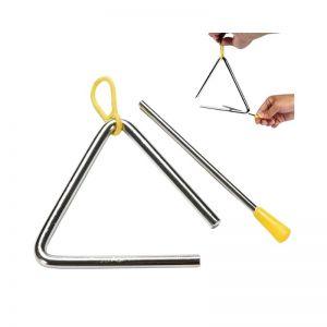 Triangl T-7