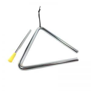 Triangl ZT6