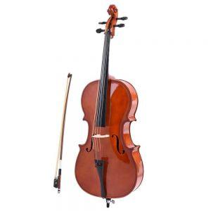 Violončelo Andrea Strauss...