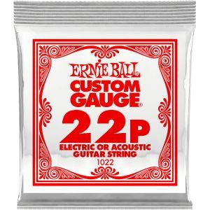 Ernie Ball  plain 22 Žica...