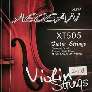 A-2 Komadna Žica za Violinu...