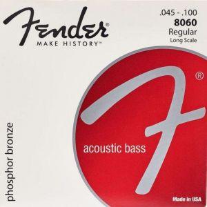 Fender zice za akusticni...