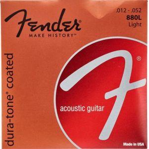Fender zice 880L