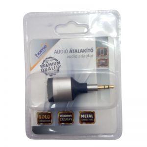 Premium adapter A16AM...