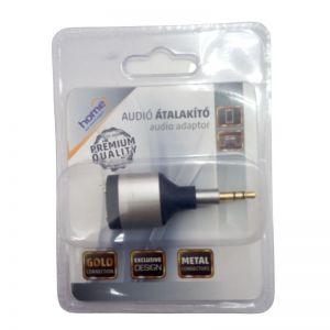 Adapter A16AM (banana-2...
