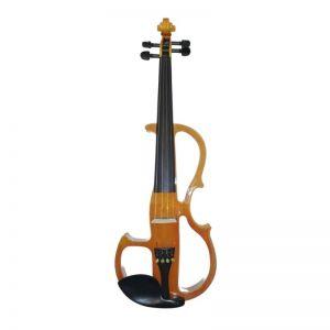 Električna Violina LVL-W8