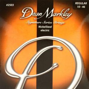 Dean Markley žice...