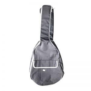 Univer. torba GB03 AK./KL....
