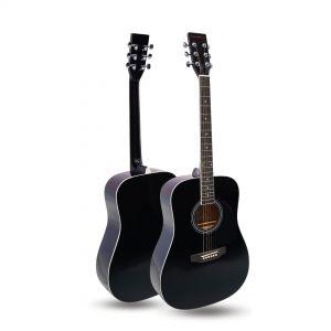 LFG029-A Akustična gitara...