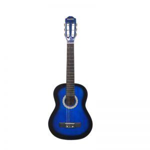 C01 Klasična Gitara 1/4 By...