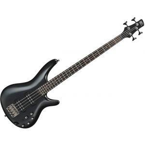 Ibanez SR300E  Bas gitara