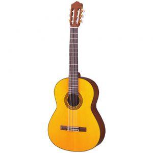 Yamaha C80 klasična gitara