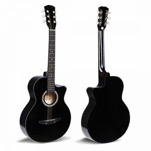 SAG002 Akustična Gitara