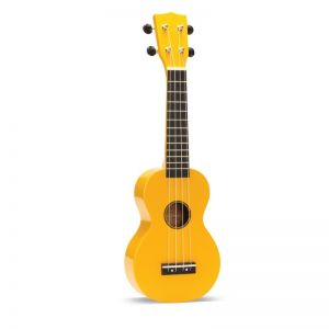 Dečiji Soprano ukulele Start 21'' Strauss Rottman (53,5cm)