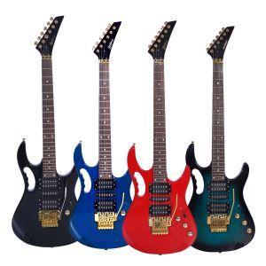 JEM Shape električne gitare...