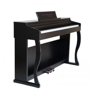 Digitalni klavir Concert...