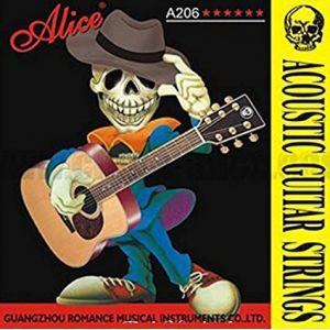 Alice A206-SL Žice za...