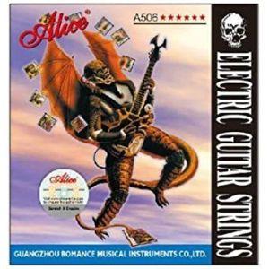 Alice A506-SL Žice za...