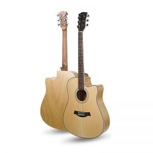 A50c Akustična gitara...