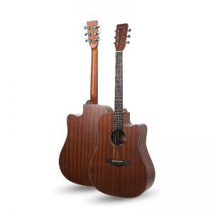 A60c Akustična gitara...