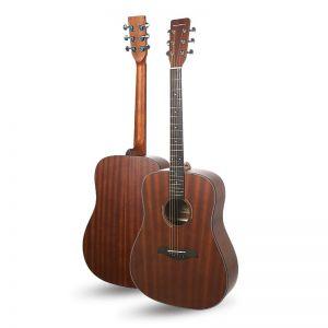 A60d Akustična gitara...