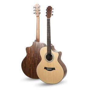 A80c Akustična gitara...