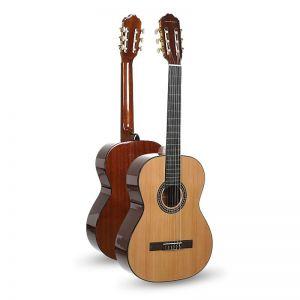C20 4/4 Klasična gitara...