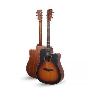A70c Akustična gitara...