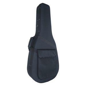 FOAM Kofer za Akustičnu Gitaru