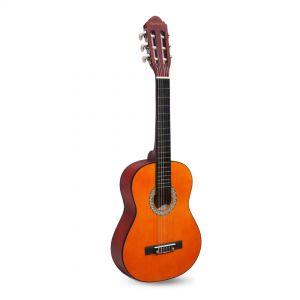 C01 3/4 Klasična Gitara By Strauss Rottman