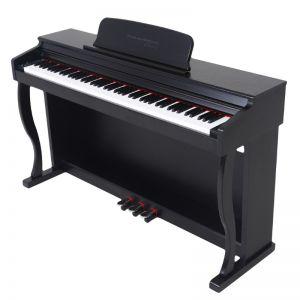 Digitalni klavir Classic...