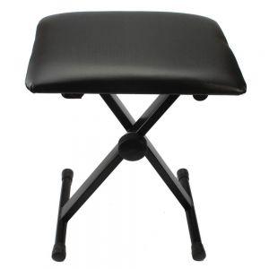 KT01 Stolica za Klavir sa...