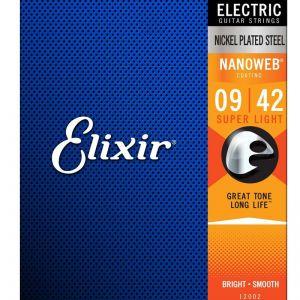 Elixir 12002 žice za...